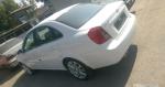 Продажа Chevrolet Lacetti  2011 года за 7 500 $ на Автоторге