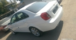 Продажа Chevrolet Lacetti  2011 года за 7 500 $ в Ташкенте