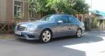 Продажа Mercedes-Benz E 240  2002 года за 17 000 $ на Автоторге