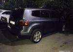 Продажа Chevrolet Orlando  2015 года за 9 000 $ в Ташкенте