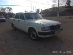 Продажа ГАЗ 310291993 года за 2 500 $ на Автоторге