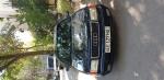 Продажа Audi 1001990 года за 5 300 $ на Автоторге