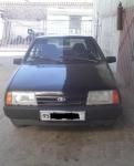 Продажа ВАЗ 210931992 года за 2 500 $ на Автоторге