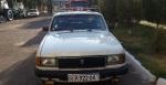 Продажа ГАЗ 31029  1993 года за 1 800 $ на Автоторге