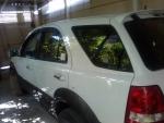 Продажа Kia Sorento2004 года за 16 000 $ на Автоторге