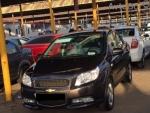 Продажа Chevrolet Nexia  2018 года за 10 300 $ на Автоторге