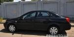 Продажа Daewoo Lacetti2005 года за 5 700 $ на Автоторге