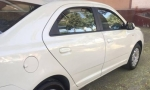 Продажа Chevrolet Cobalt  2013 года за 7 000 $ в Ташкенте