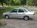 Продажа ВАЗ 2115  2008 года за 3 800 $ в Ташкенте