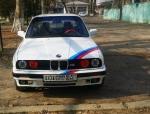 Продажа BMW 3161989 года за 3 500 $ на Автоторге