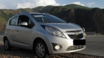 Продажа Chevrolet Spark2014 года за 5 000 $ на Автоторге