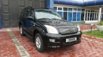 Продажа Toyota Land Cruiser Prado 120  2006 года за 30 500 $ на Автоторге