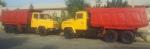 КрАЗ 65055-063-022007 года за 33 000 $ на Автоторге