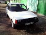 Продажа ЗАЗ 1102 (Таврия)1993 года за 1 200 $ на Автоторге