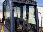 Малый экскаватор HANIX H15BPLUS... в городе Ташкент