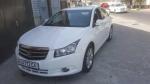 Автомобиль Chevrolet Cruze 2009 года за 11000 $ в Ташкенте