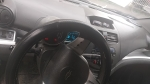 Продажа Chevrolet Spark2011 года за 5 100 $ на Автоторге