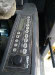 Спецтехника экскаватор Komatsu PC220-8 2011 года за 659 797 029 сум в городе Алтынкуль
