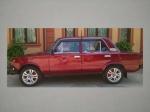 Продажа ВАЗ 21011977 года за 3 000 $ на Автоторге