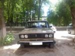 Продажа ВАЗ 2106  1980 года за 2 632 $ на Автоторге