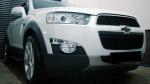 Продажа Chevrolet Captiva2013 года за 20 000 $ на Автоторге