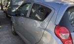 Продажа Chevrolet Spark  2015 года за 6 000 $ в Ташкенте