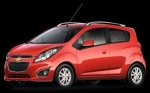 Продажа Chevrolet Spark  2017 года за 7 200 $ в Ташкенте