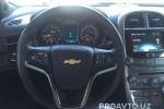 Продажа Chevrolet Malibu  2012 года за 13 200 $ в Ташкенте
