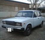 Продажа ВАЗ 2107  1988 года за 1 500 $ на Автоторге