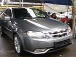 Продажа Chevrolet G  2015 года за 12 000 $ в Ташкенте
