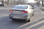Автомобиль Chevrolet Malibu 2013 года за 17000 $ в Ташкенте
