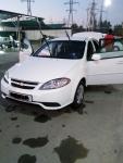Продажа Chevrolet Lacetti2015 года за 109 000 000 $ на Автоторге