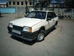 Продажа ВАЗ 21081  1992 года за 1 500 $ на Автоторге