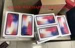 Xmas Bonanza Apple iPhone X 256GB/Apple iPhone 8/8Plus 256GB $500  на Автоторге
