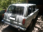 Автомобиль ВАЗ 2102 1976 года за 2500 $ в Ташкенте