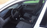 Автомобиль Chevrolet Lacetti 2012 года за 8800 $ в Ташкенте