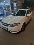 Продажа Chevrolet Lacetti  2015 года за 13 000 $ в Ташкенте