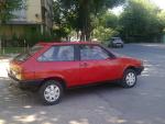 Автомобиль ВАЗ 21083 1988 года за 3000 $ в Ташкенте