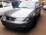 Продажа Chevrolet Nexia  2014 года за 6 200 $ на Автоторге