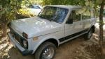 Продажа ВАЗ 2131  1998 года  на Автоторге