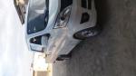 Продажа Changan Alsvin2014 года за 7 000 $ на Автоторге