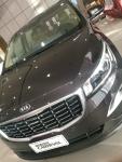 Продажа Kia Carnival2020 года за 25 900 $на заказ на Автоторге