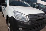 Продажа Isuzu D-Max  2020 года за 26 562 $ на Автоторге