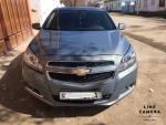 Продажа Chevrolet Malibu  2012 года за 15 000 $ на Автоторге