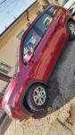 Продажа Chevrolet Orlando  2015 года за 13 000 $ на Автоторге