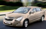 Продажа Chevrolet Cobalt  2014 года за 7 200 $ в Ташкенте