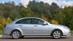 Продажа Daewoo Gentra2014 года за 13 200 $ на Автоторге