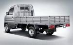 Грузоперевозки по Узбекистану до...  на Автоторге