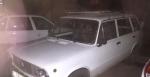 Продажа ВАЗ 21021981 года за 2 000 $ на Автоторге