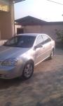 Продажа Chevrolet Lacetti2011 года за 7 950 $ на Автоторге